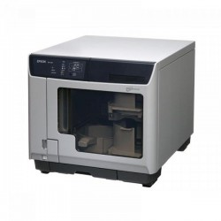 Epson PP100 Autoprinter