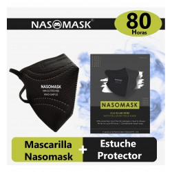 Pack 15 Mascarillas  FPP2...